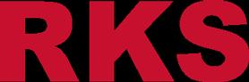RKS Services Group Inc Logo
