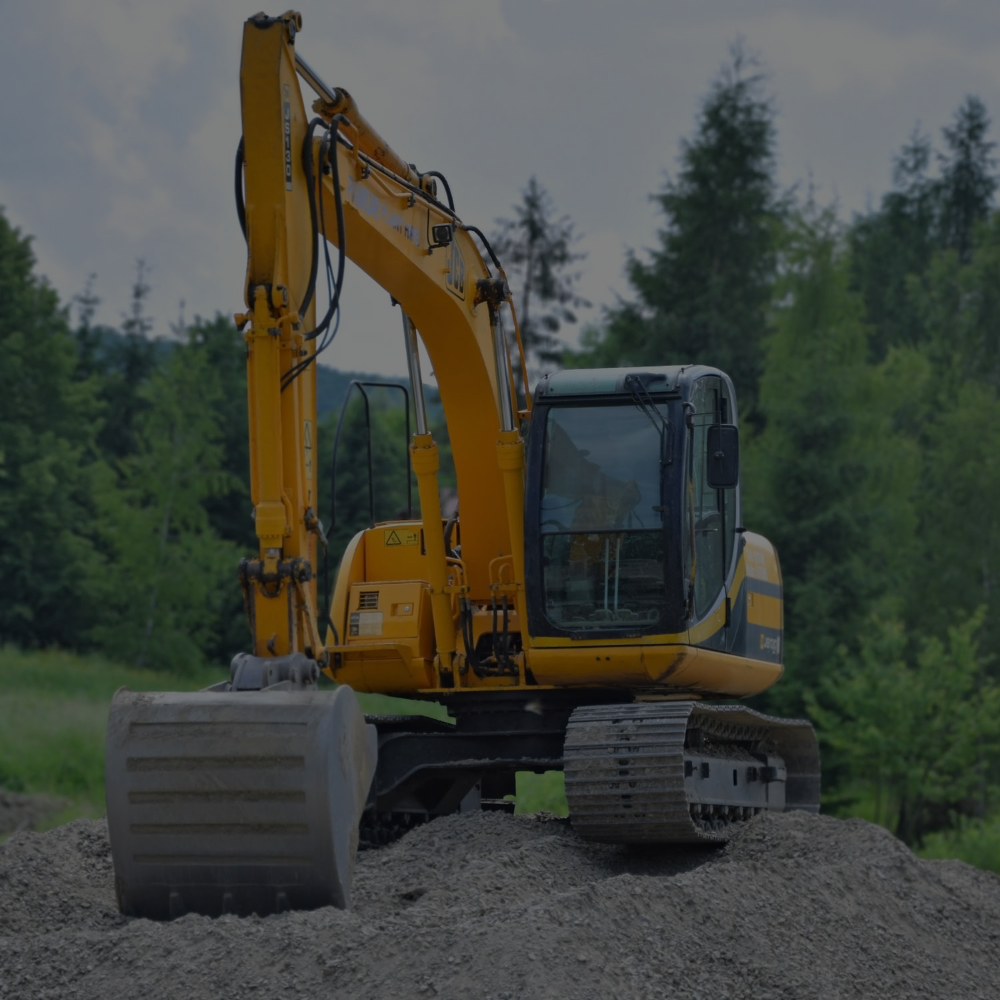 equipment used by rks services group windsor ontario