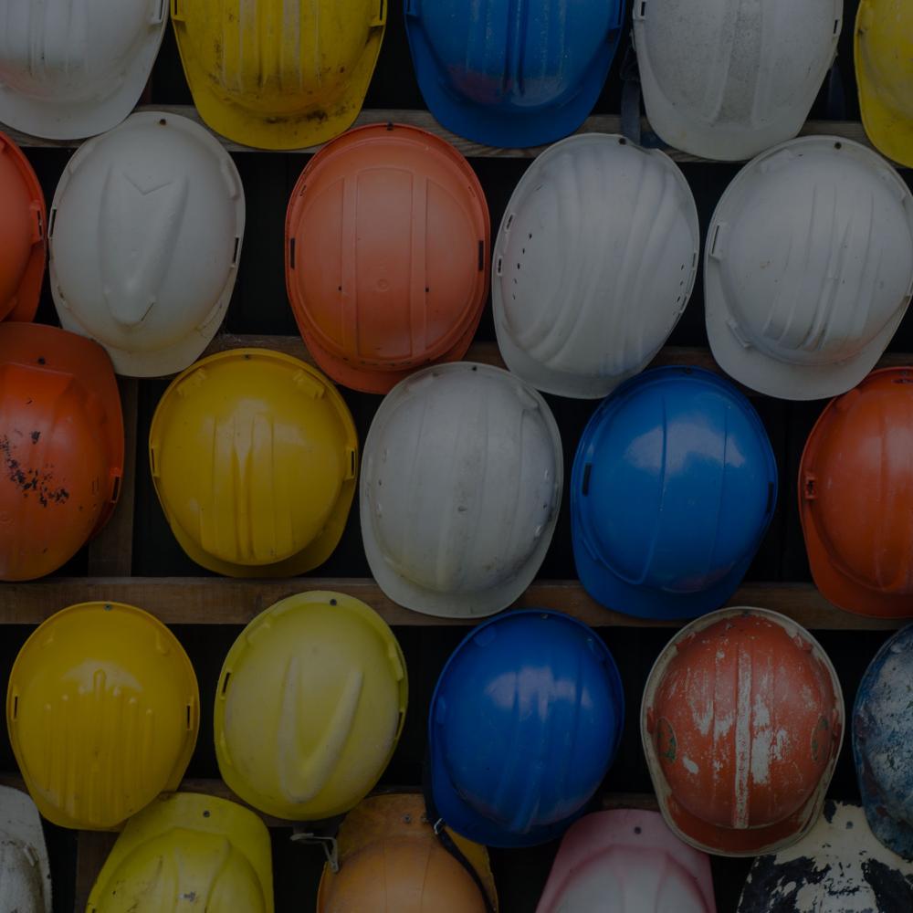 demolition services safety rks services group