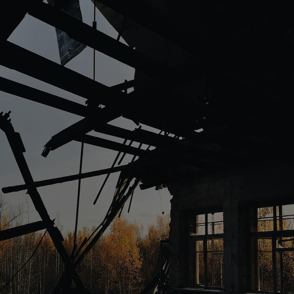 selective demolition serviceswindsor rks services group